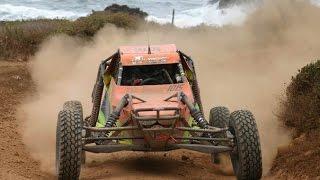 Внедорожники Багги - Экстримальные Гонки по Бездорожью Extreme Offroad Racing Buggy